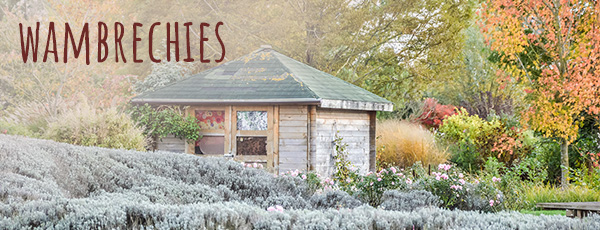 parc floral wambrechies